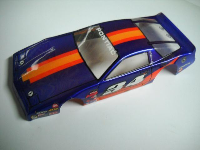 My Slot Car Bodies 012.jpg