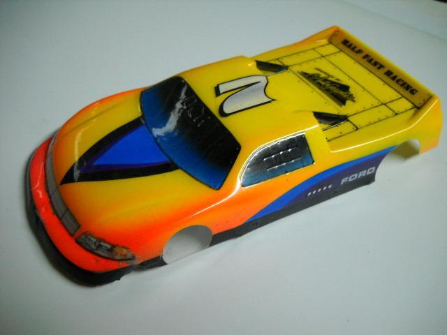 My Slot Car Bodies 009.jpg