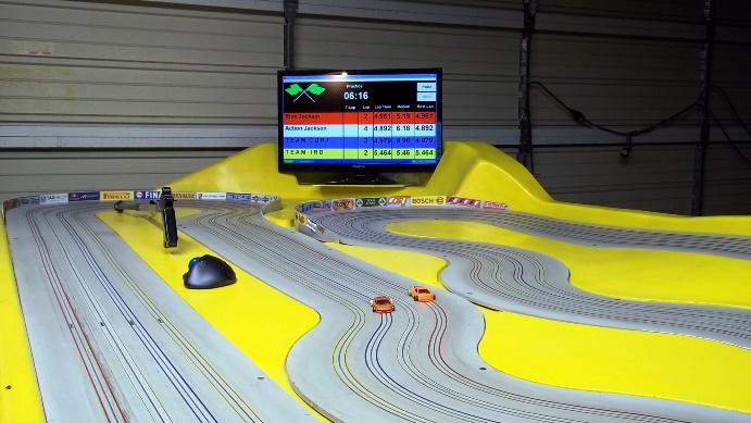 El Rancho En Debto Raceway 7.jpg