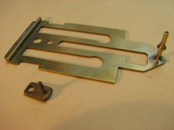 assembled pan.jpg