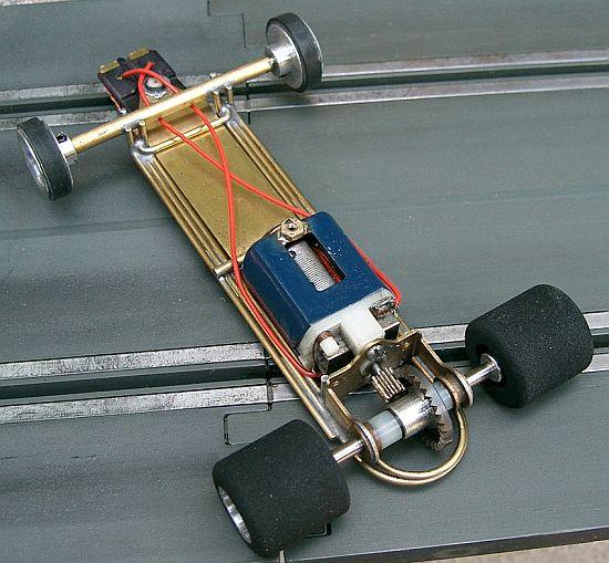124ProEagle-08.jpg