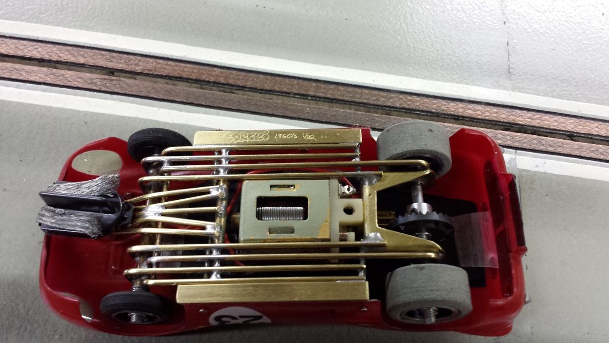 Ferrari bottom.jpg