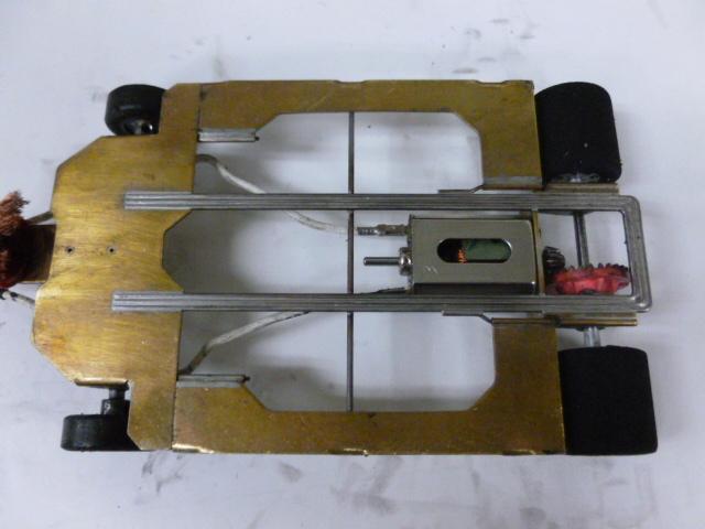 P1070680.JPG
