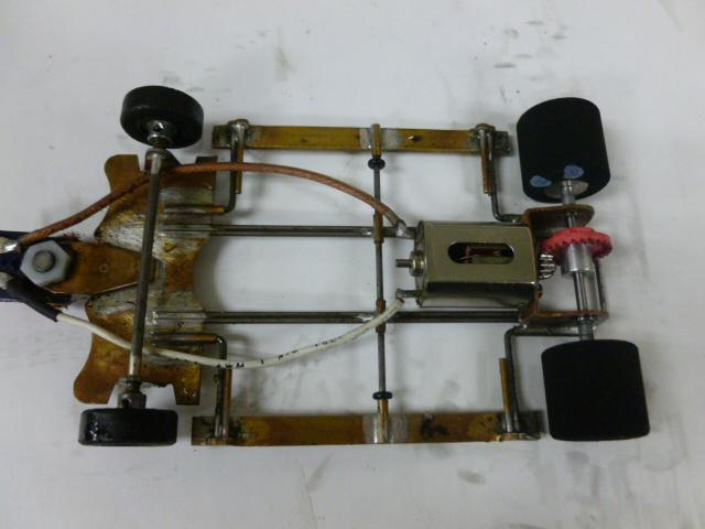 P1070682.JPG