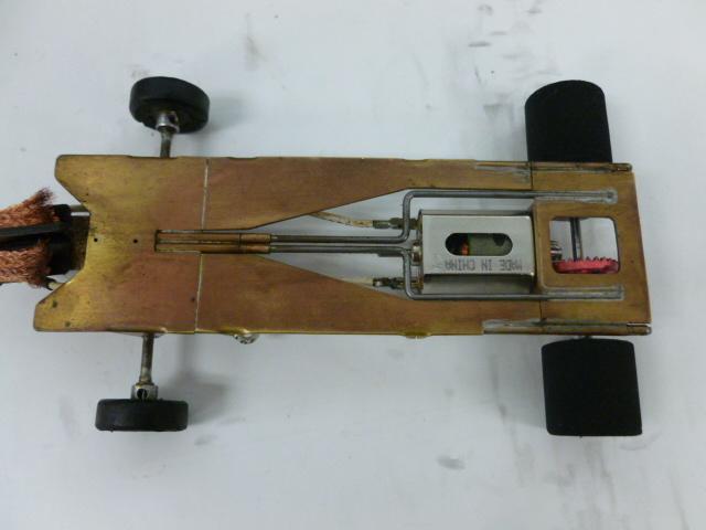 P1070631.JPG