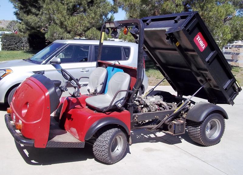 2005 Toro 3200 workman 3.jpg