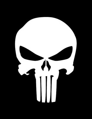 punisher-vi.jpg