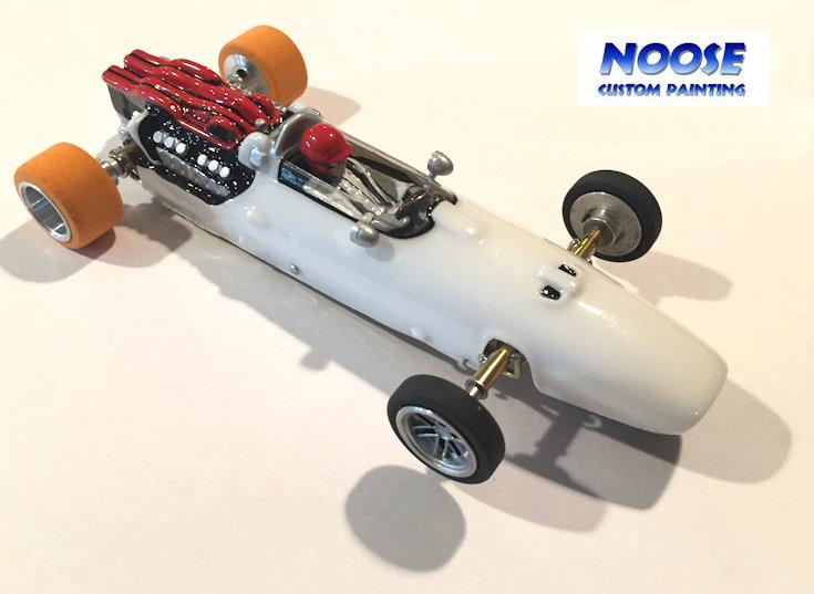12-16-15-HondaGP-2.JPG