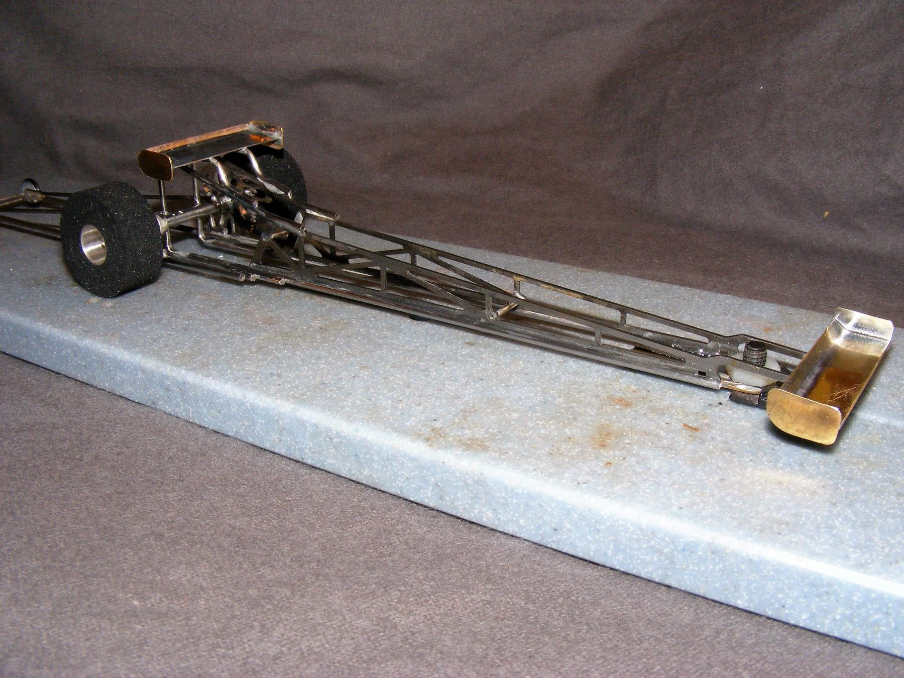 DSCF3001 (12).JPG