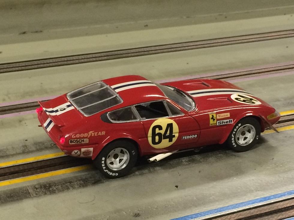 Ferrari Daytona.jpg