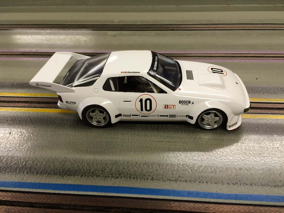 924 turbo3.jpg