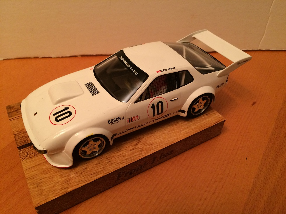 924 turbo2.jpg