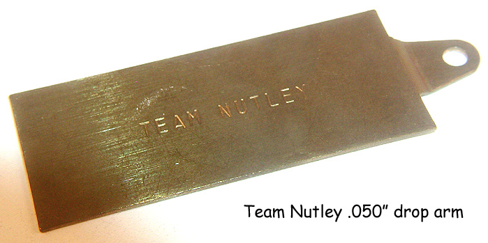Team Nutley 050 DA.jpg