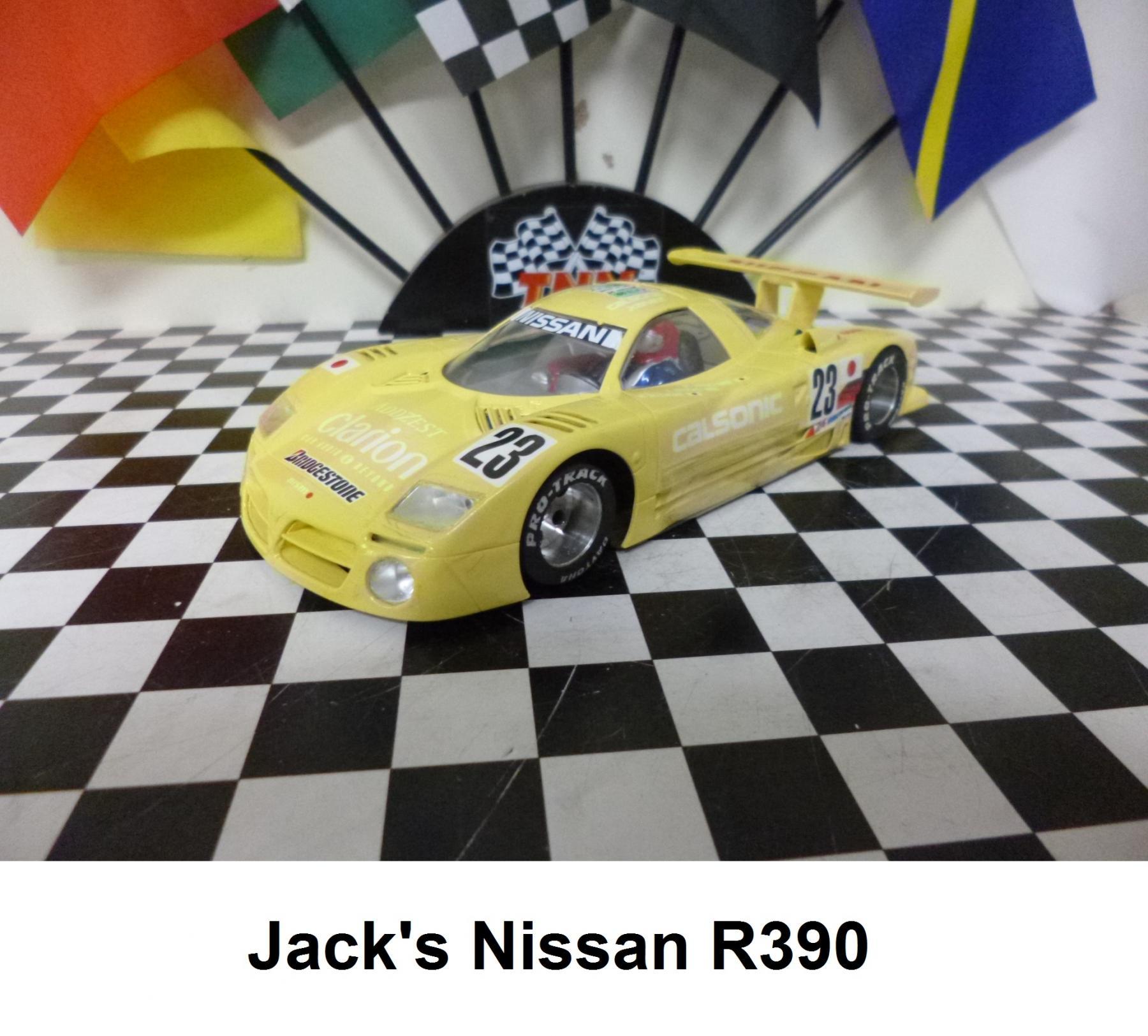 GT1_Jack_Nissan.jpg