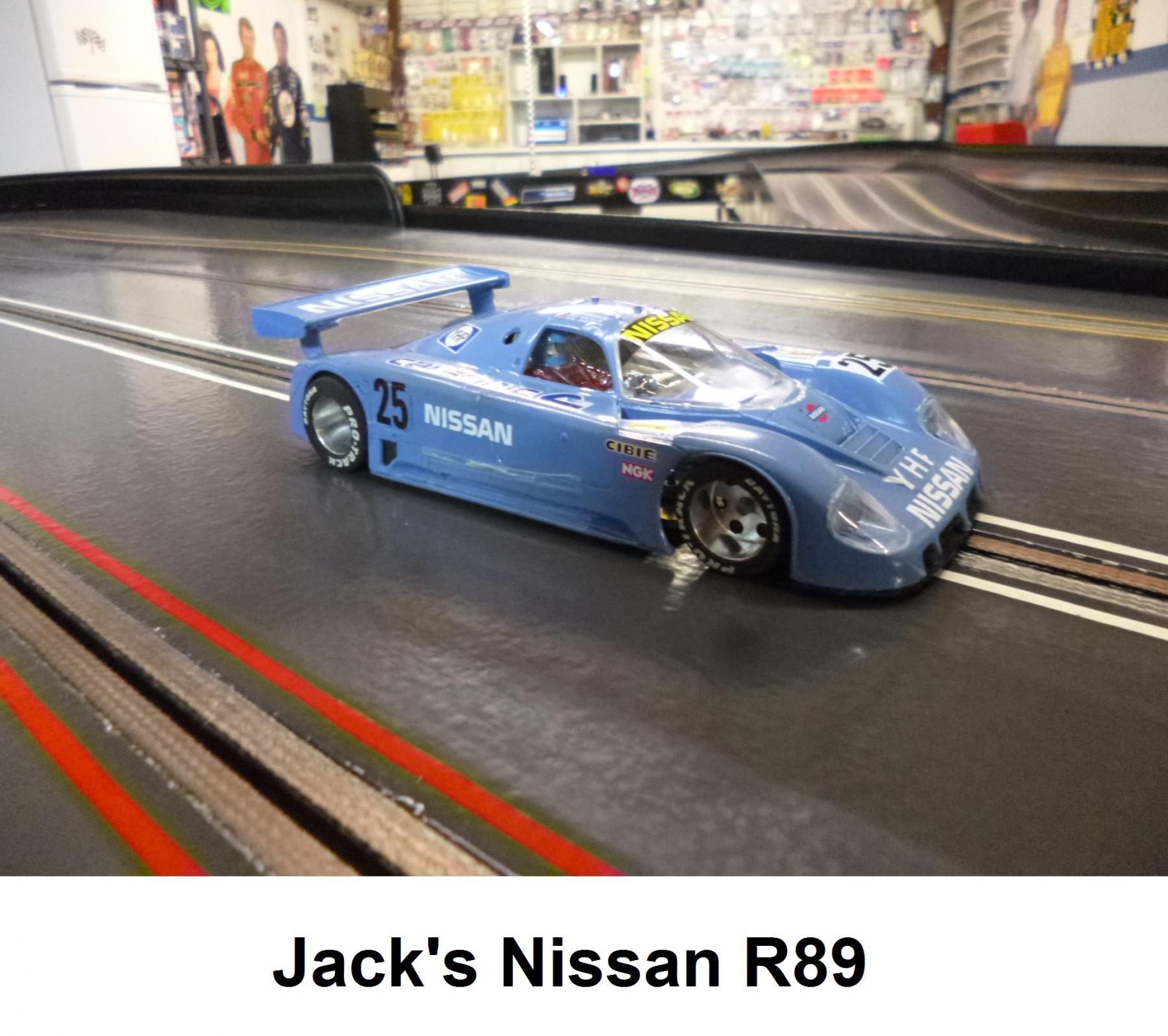 GT1JackNissan.jpg