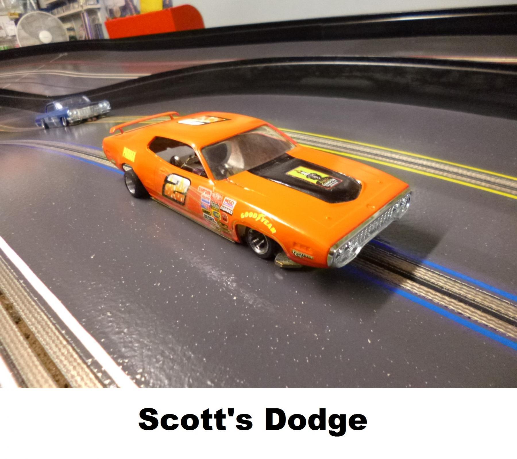 SS_Scott.jpg