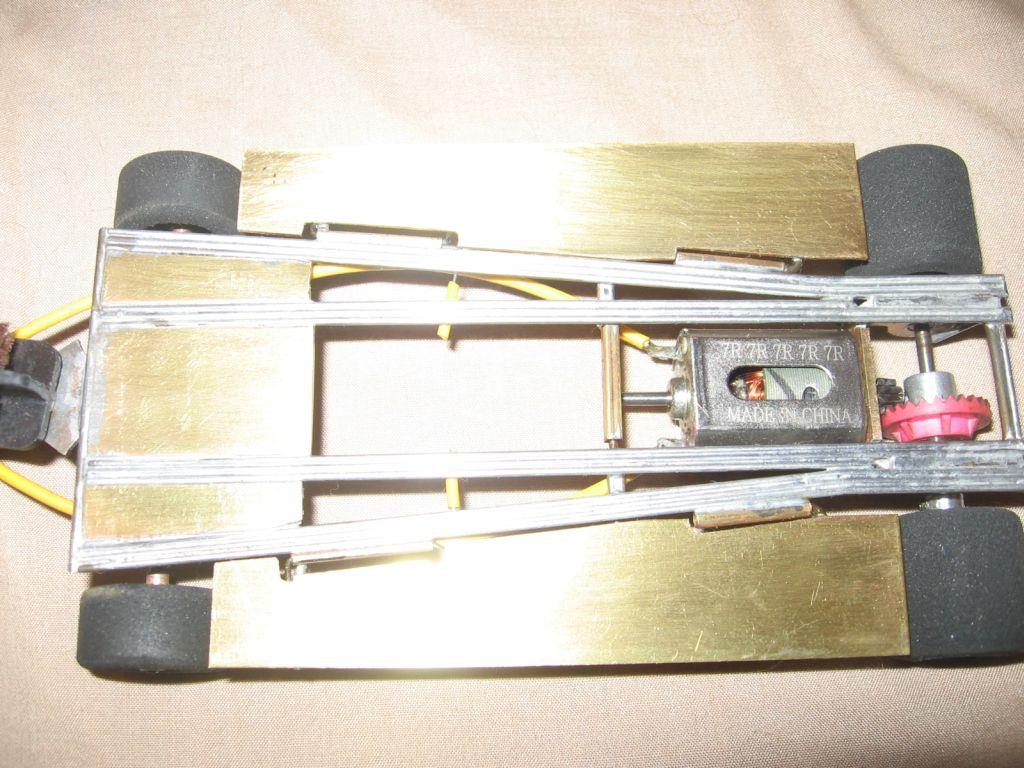 Bottom side photo new stocker.JPG