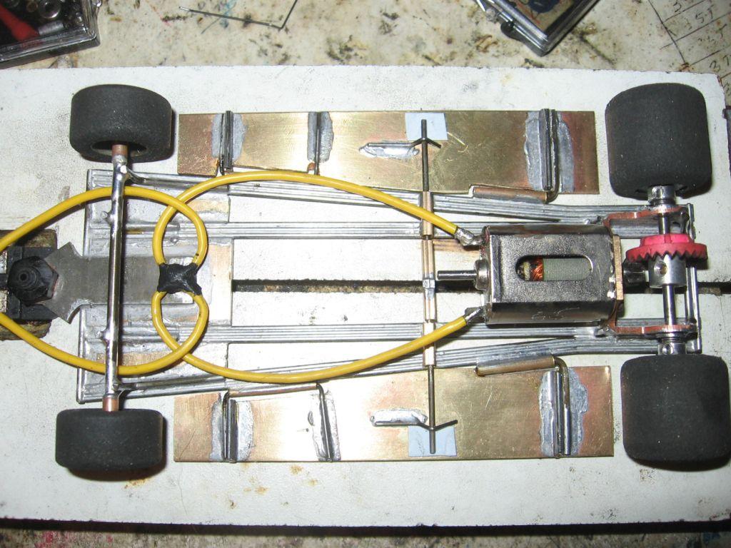 Topside photo new stocker.JPG