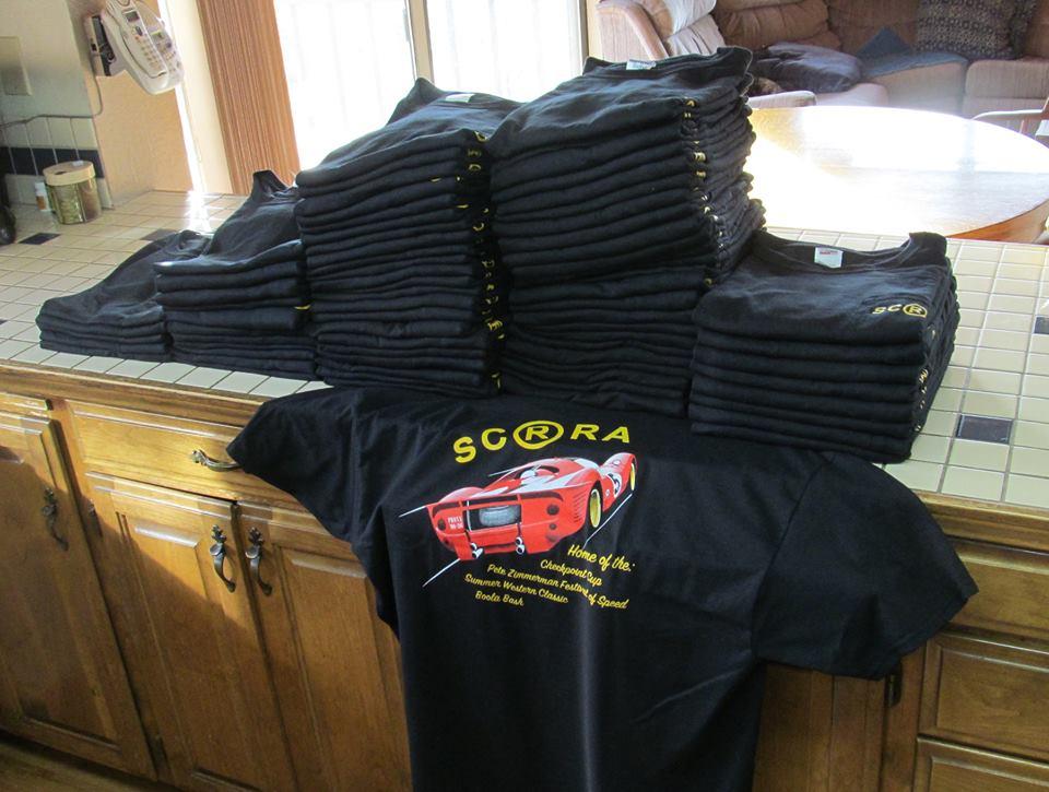 SCRRA tshirts.jpg