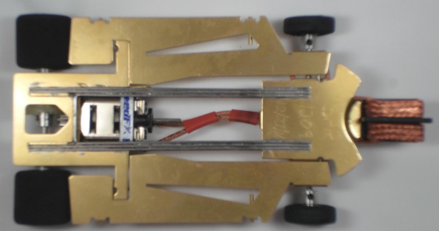 SPR1209 - Bottom.JPG