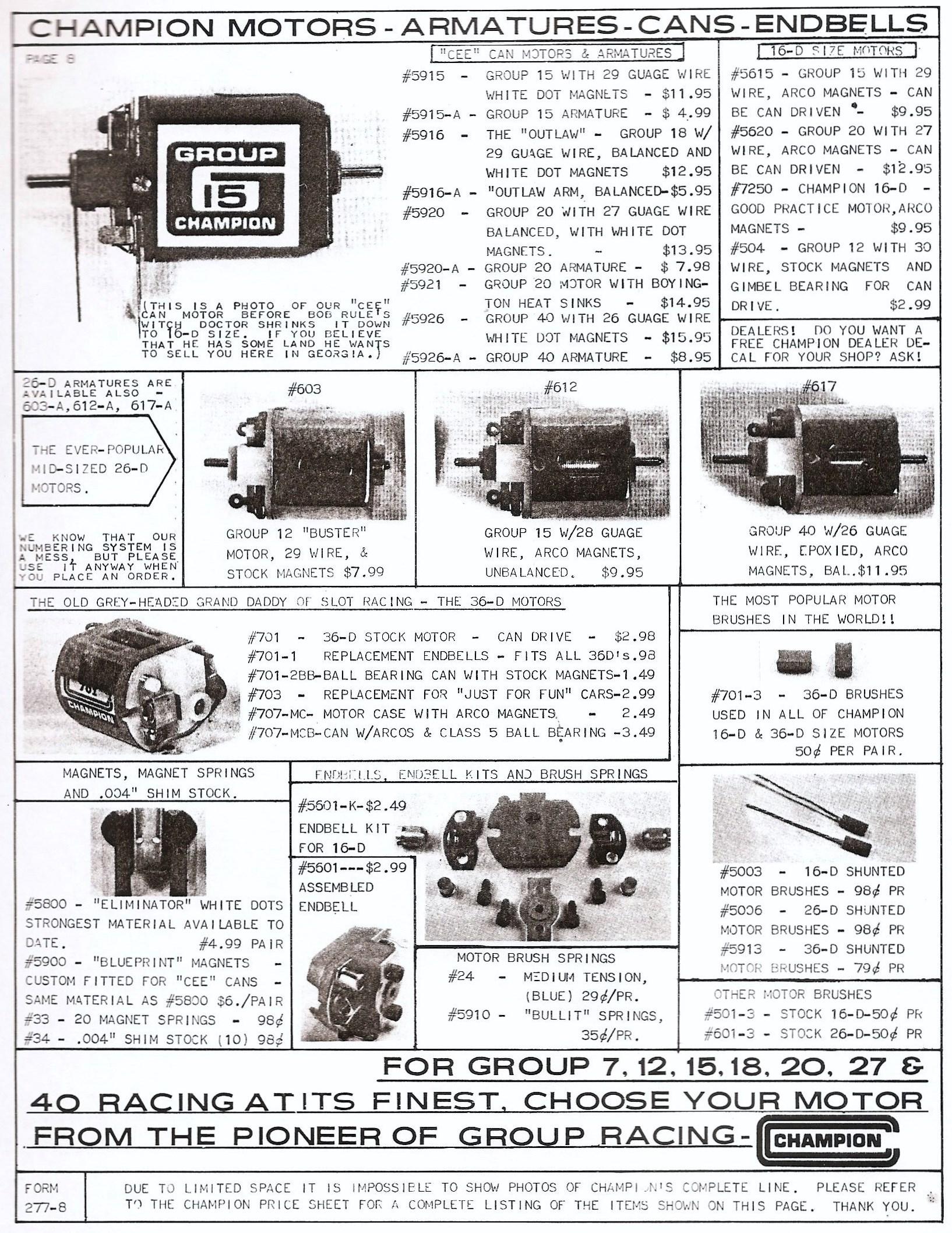 1977 Champion Catalog0005.jpg