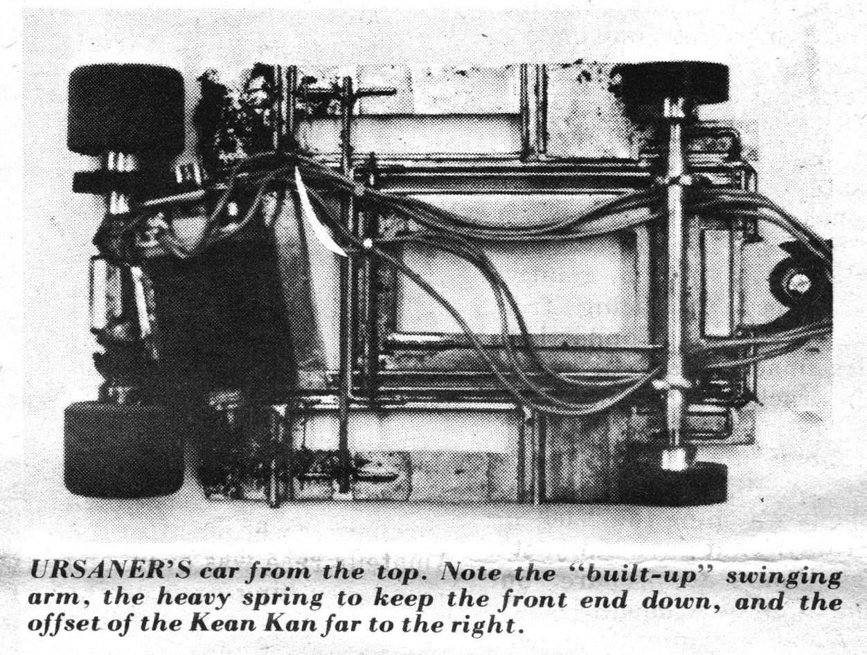 MRJ V1N14 p6 (2).jpg