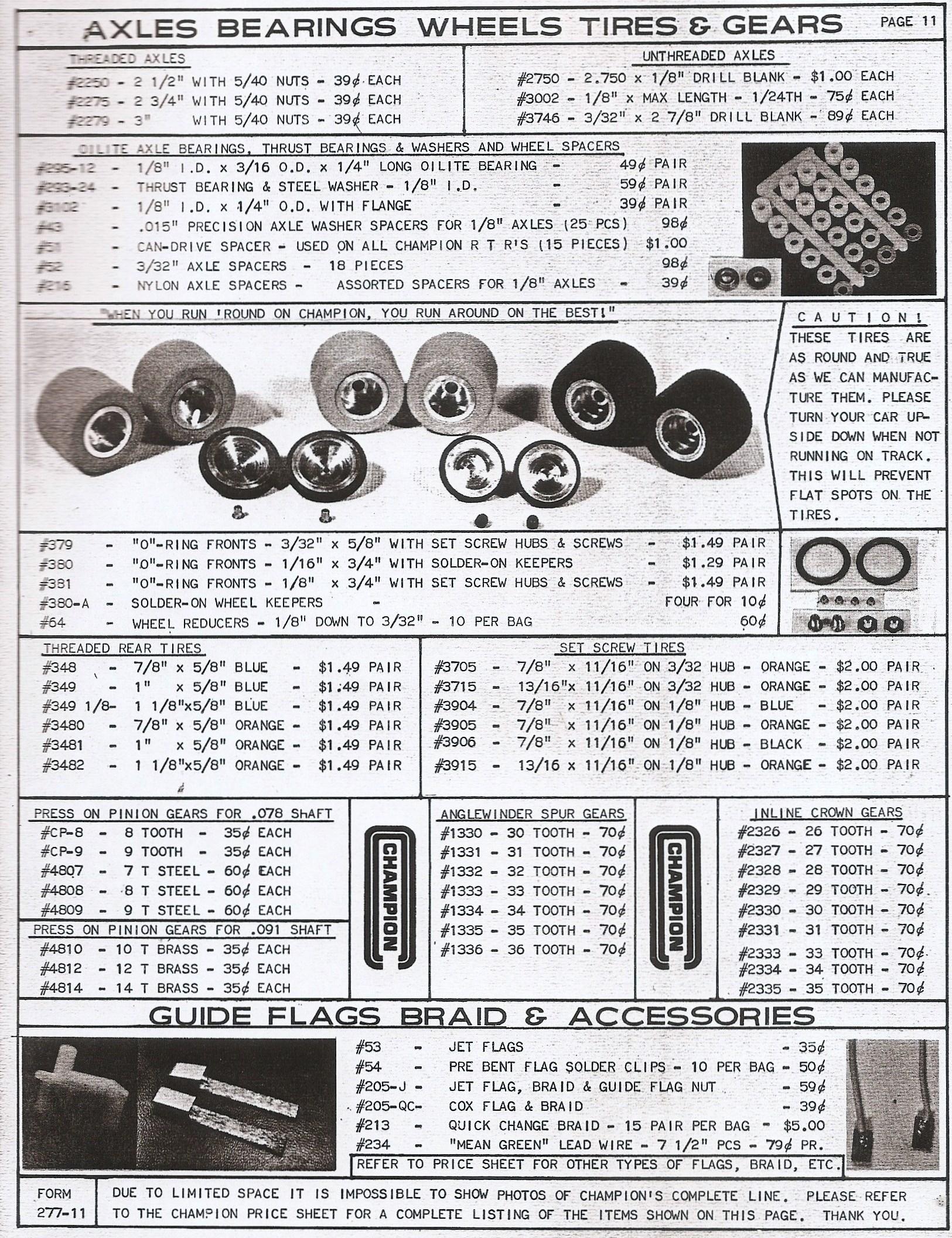 1977 Champion Catalog0003.jpg