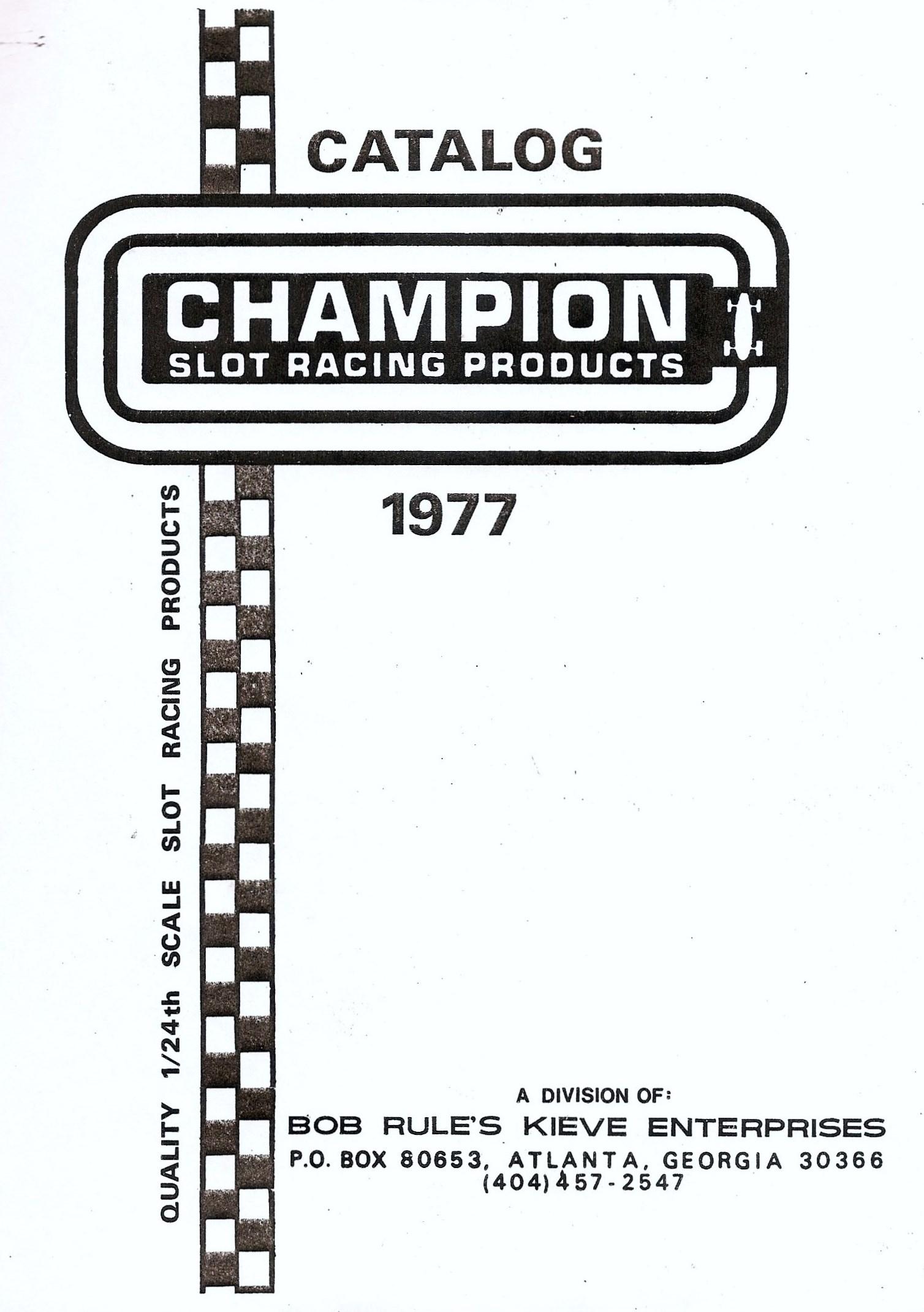 1977 Champion Catalog0004.jpg