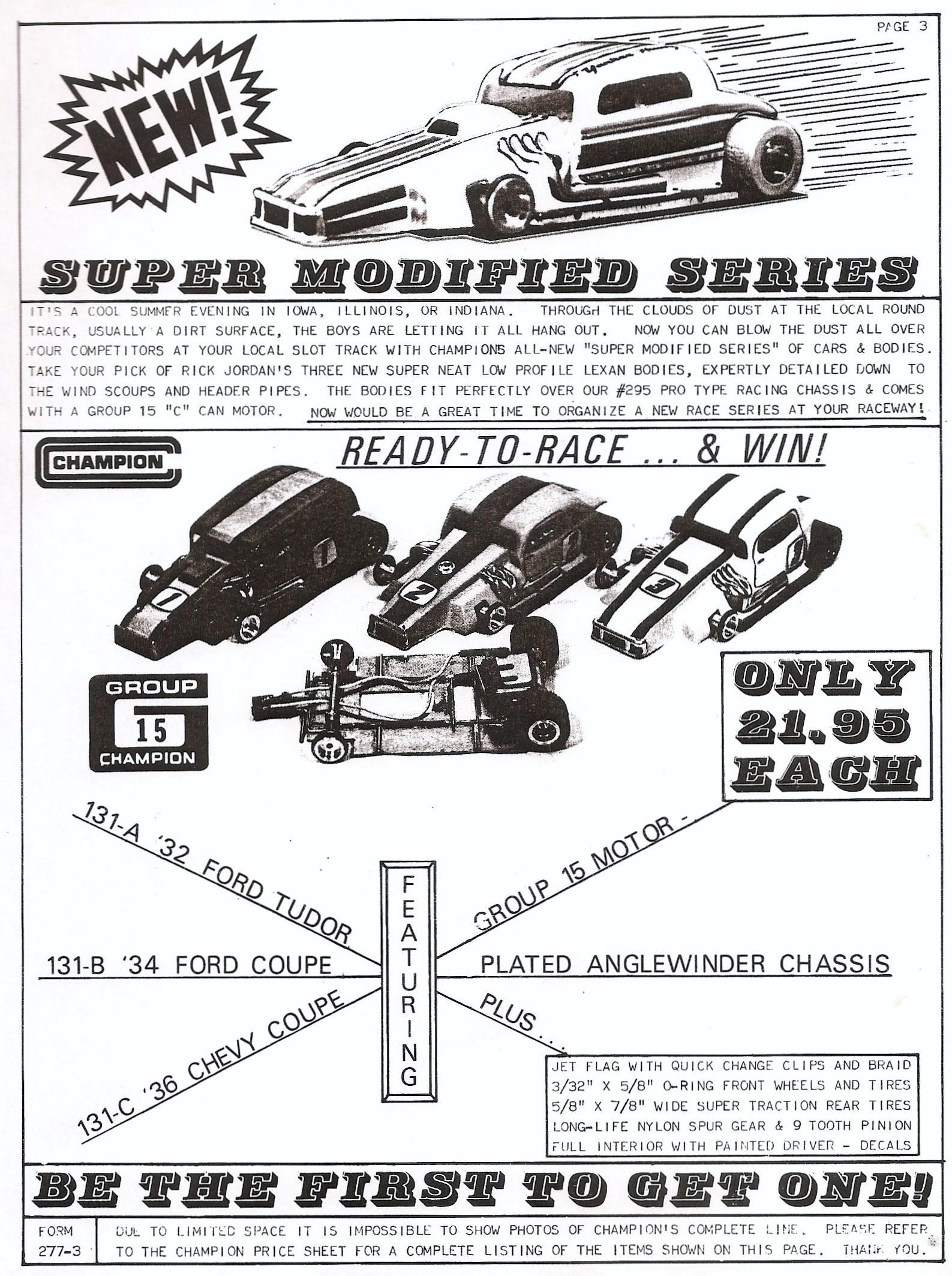 1977 Champion Catalog0001.jpg