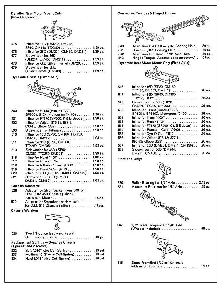 Dynamic parts list.jpg