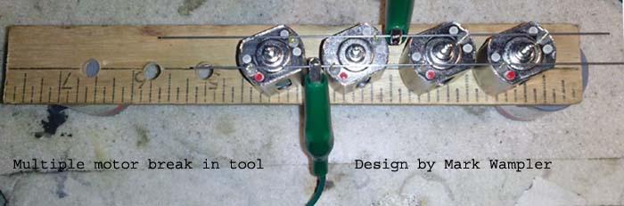 Motor Break in tool.jpg