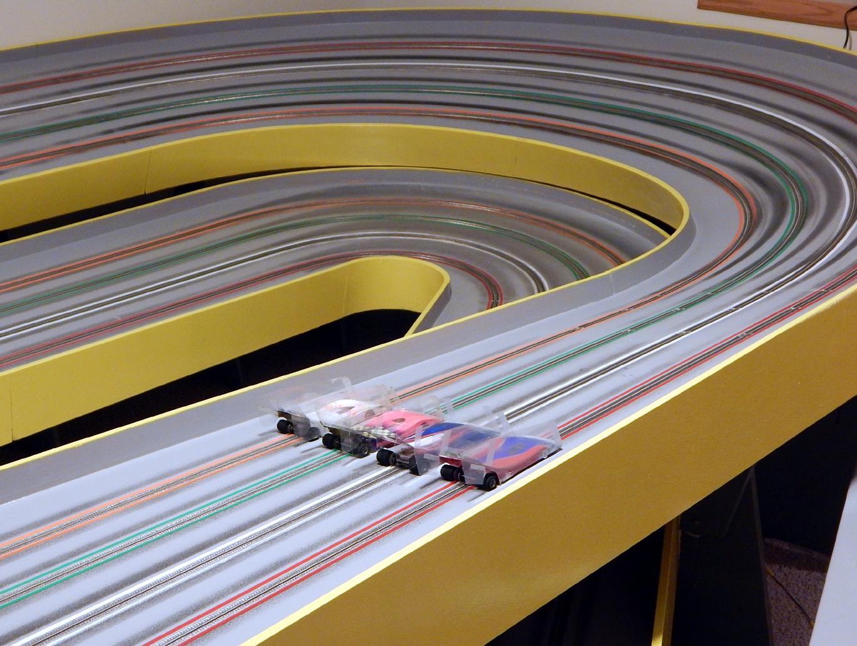track3.jpg