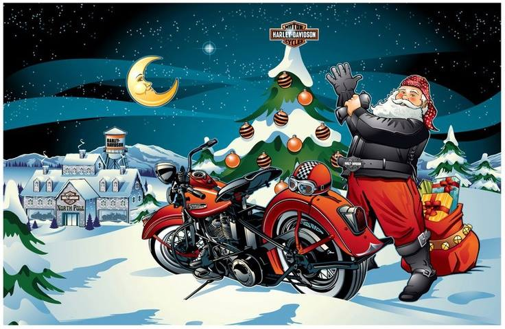 Santa Biker.jpg