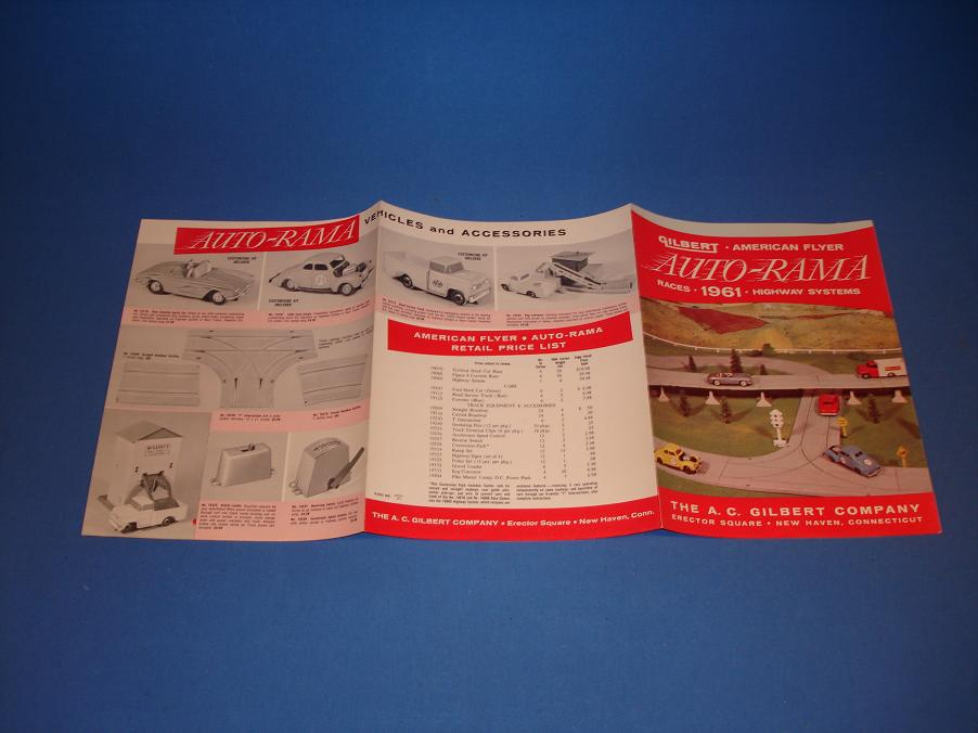 AC_GILBERT_AUTO_RAMA_SLOT_CAR_RACING_1961_CATALOG_BACK_COVERS.JPG