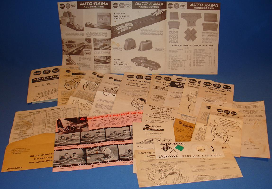 AC_GILBERT_AUTO_RAMA_SLOT_CAR_RACING_PAPERWORK_COLLECTION.JPG