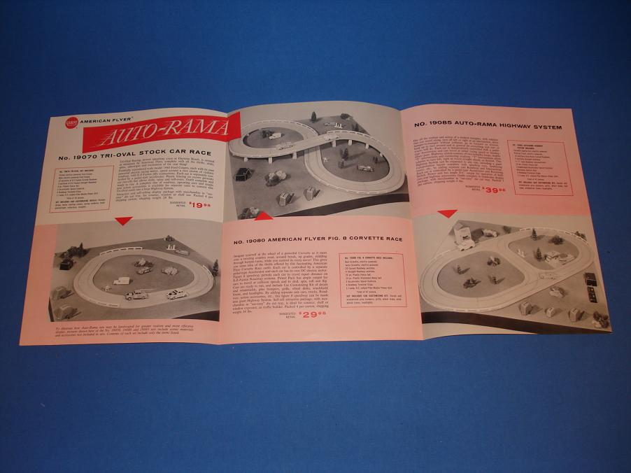 AC_GILBERT_AUTO_RAMA_SLOT_CAR_RACING_1961_CATALOG_CONTENTS.JPG