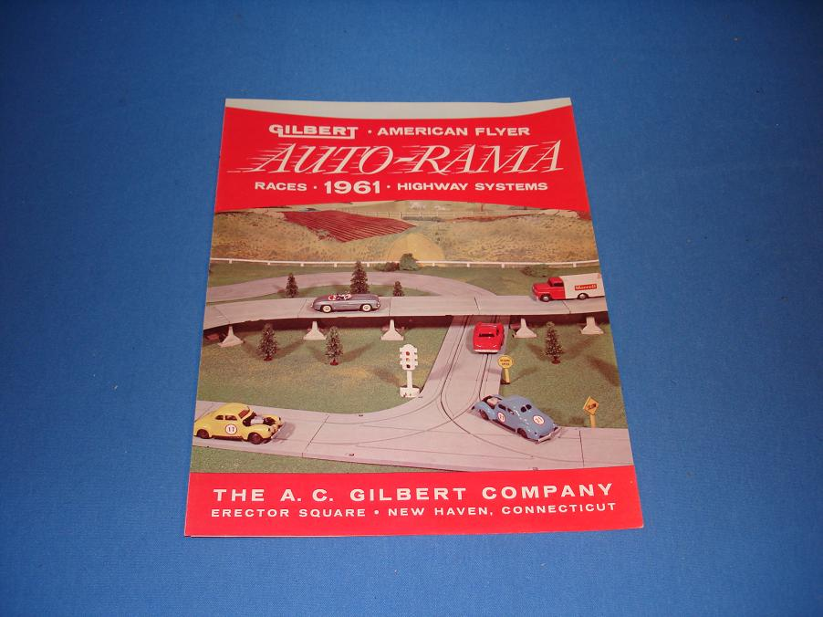 AC_GILBERT_AUTO_RAMA_SLOT_CAR_RACING_1961_CATALOG_FRONT_COVER.JPG