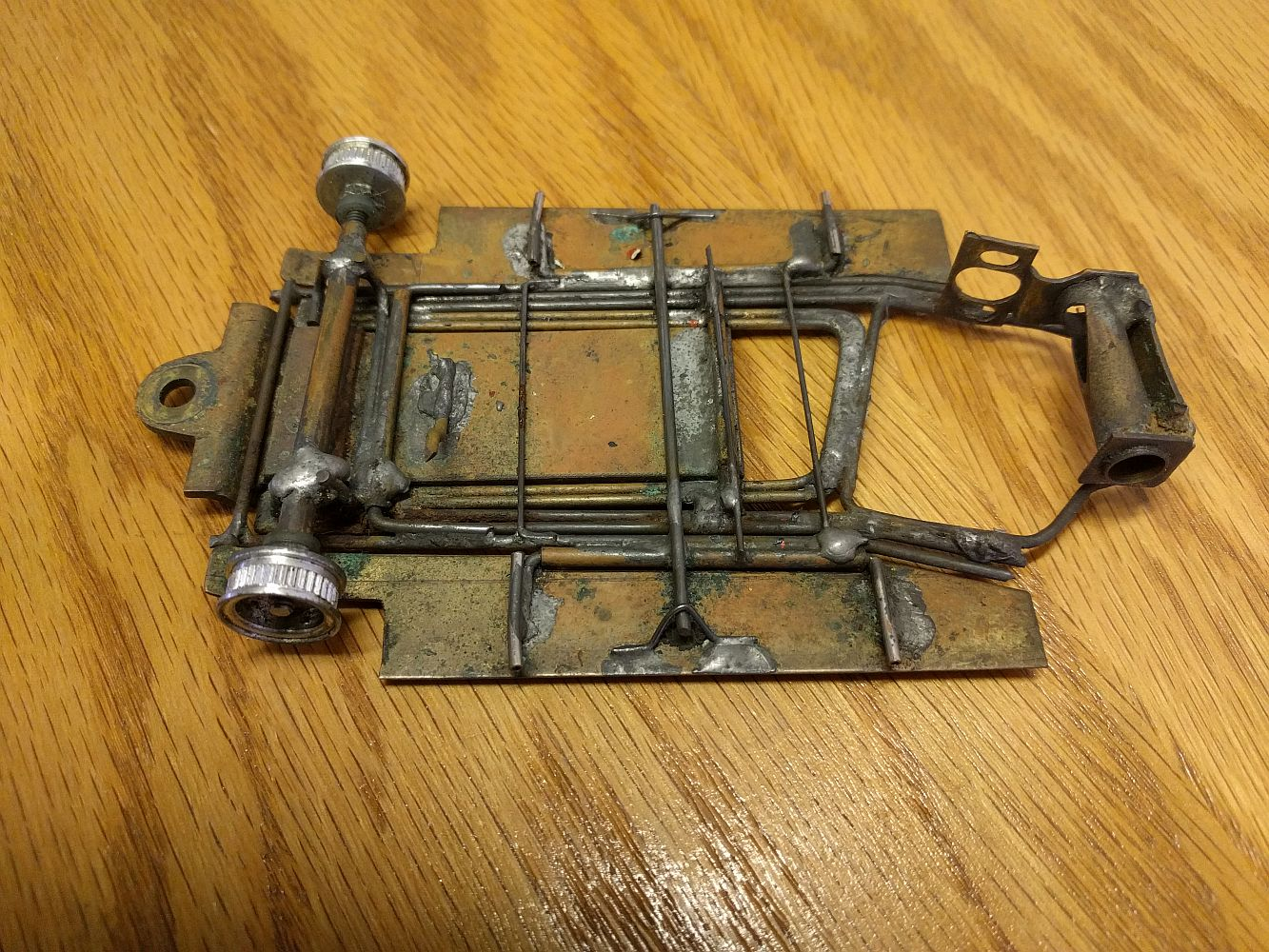 old chassis.jpg