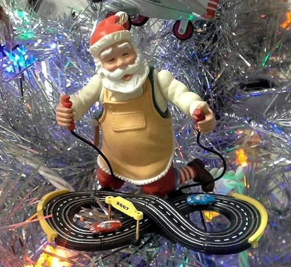 Slot Racing Santa.jpg