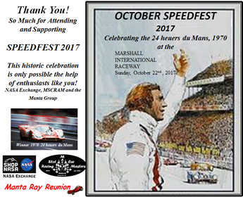 October Speedfest Thank You Note.png