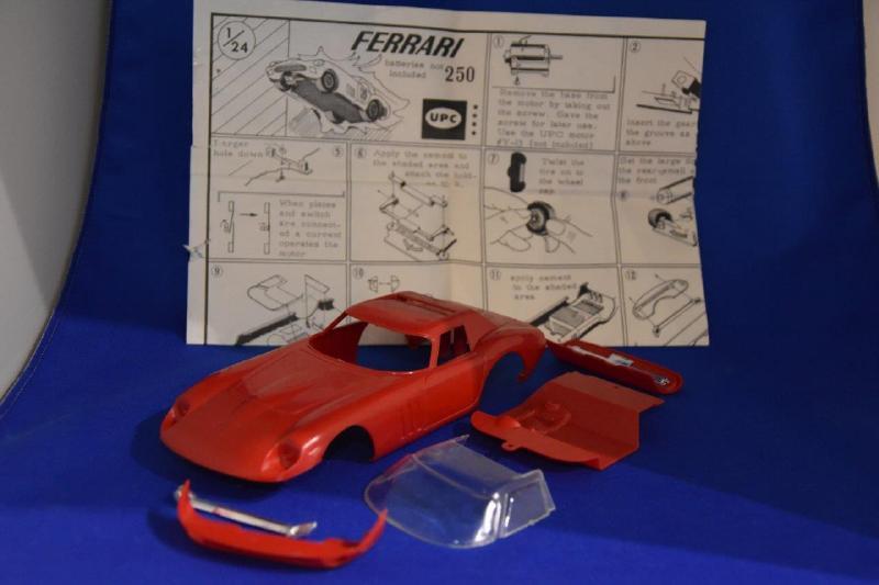 Ferrari250(K-B-GTO64)_1-24_DSC_0369.jpg
