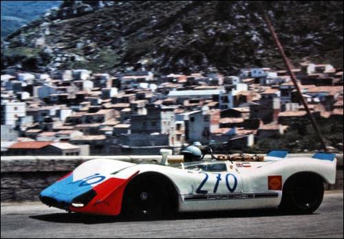 porsche 1969 targa_florio_270.jpg