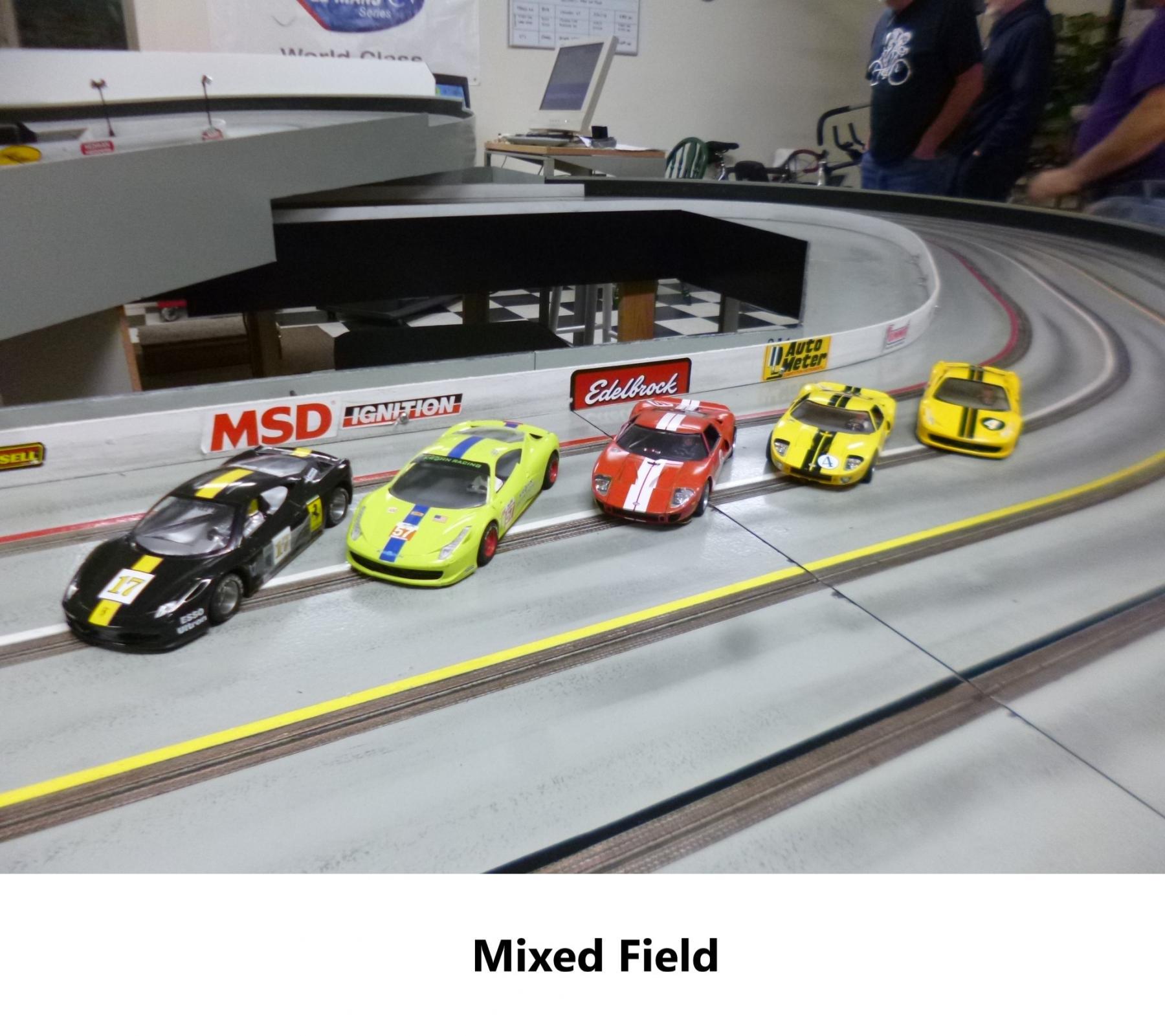 SC_Field.jpg