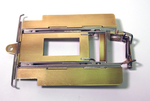 pdl-ws-72-2.jpg