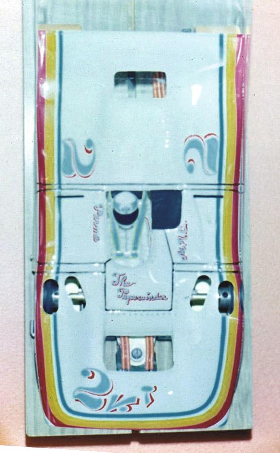 1972-ws-winner001.jpg