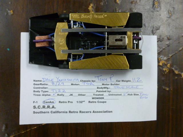 97CAF797-3FD2-4F23-B199-DCAB3B8AB5D7.jpeg