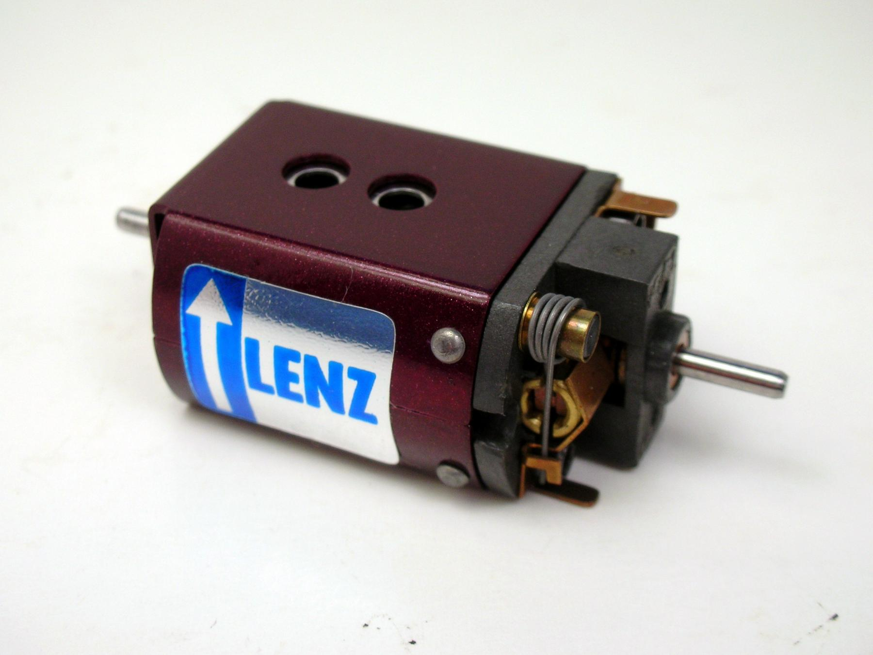 motors- 038.JPG