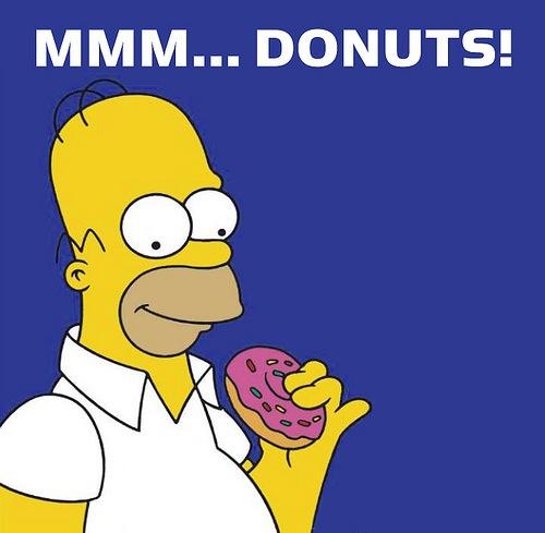 homer-simpson-donuts-23.jpg