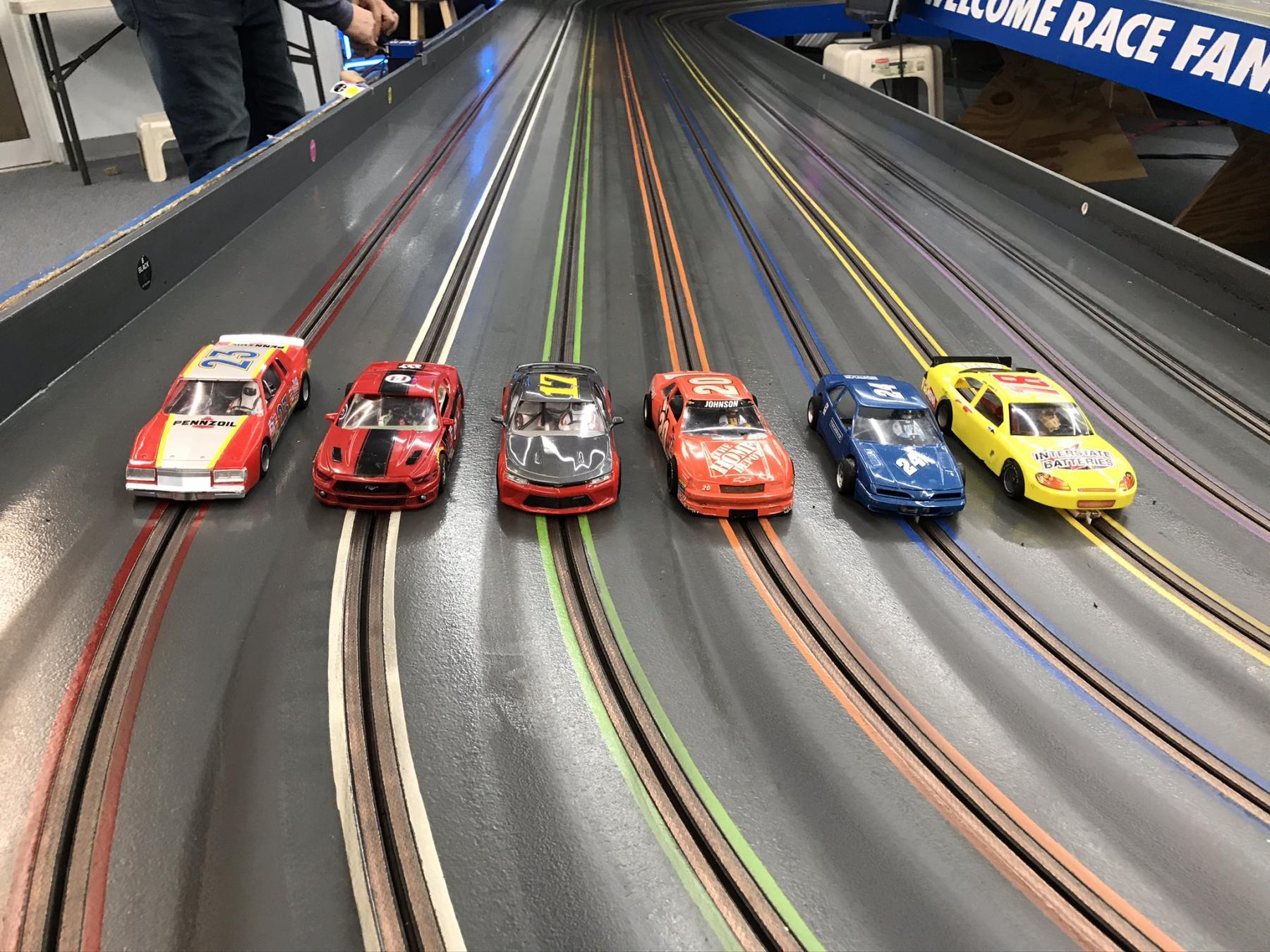 A Main Cars.JPEG