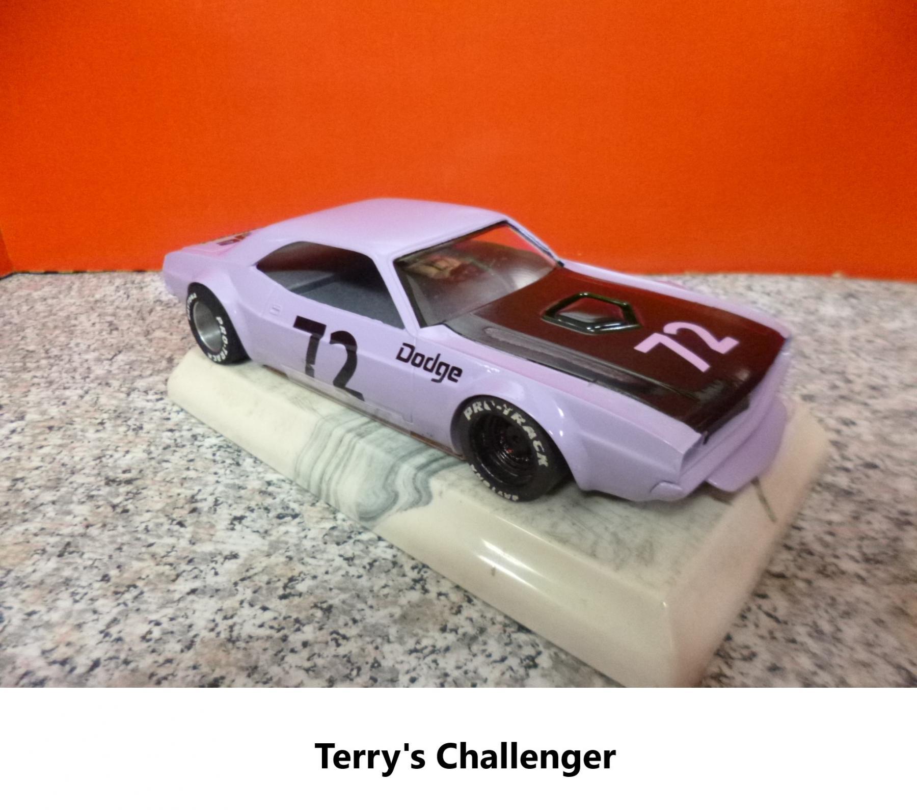 Trials_Terry.jpg
